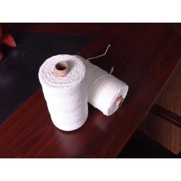 Dust Free Asbestos Yarn