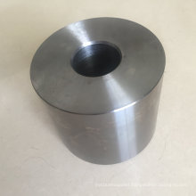 Good Quality CNC Machine Shop CNC Milling Anodized Aluminum 7075 Parts