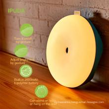China factory design Brilliant quality outdoor motion sensor light