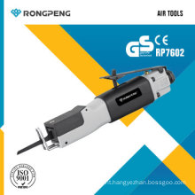 Rongpeng RP7602 Air Body Saw