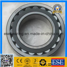 High Speed Bearing Spherical Roller Bearing (22226CC/W33)