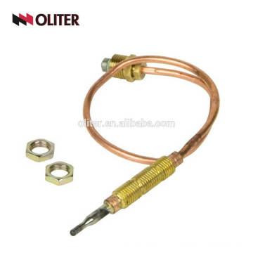 hot and cold junction reference temperature hot runner system temperature control tc temperature sensors