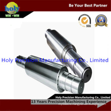 CNC Machining Precision Shaft/Micro Motor Shaft