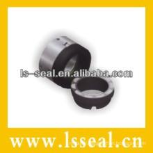 mechanical seals/industrial seal HF82