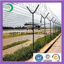 Fine Razer Barbed Fence à prix avantageux