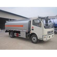 Dong Feng RHD 4x2 heiß verkauft 8000L Kraftstofftank LKW