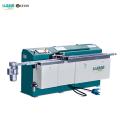 New Design Automatic Butyl Extruder Machine