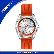 High Quality 10 ATM Water Resistant Sport Watch