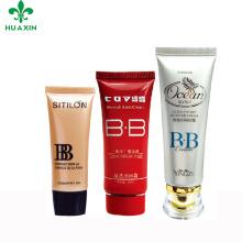 Verpackungs-Kosmetik-Behälter-Handcreme-Rohr