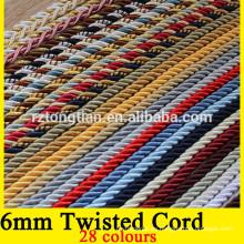 Soutache cord para la venta