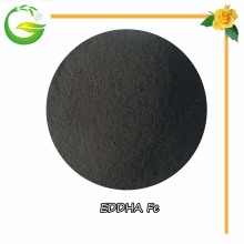 Organic Fertilizer Water Soluble EDDHA Fe6
