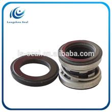 Venda quente de borracha selo de fole única mola selo mecânico HF1200-16, auto peças, selo do eixo