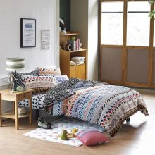 New Type Widely Used Bedding Set