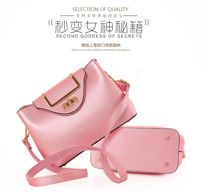 lady hand bags m18001 (8)