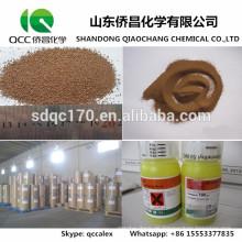 Herstellerversorgung Kresoxim-Methyl 95% TC 50% WDG CAS 143390-89-0