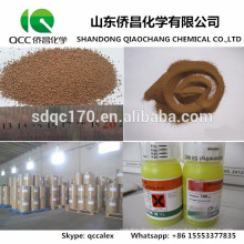 Fornecedor Kresoxim-methyl 95% TC 50% WDG CAS 143390-89-0