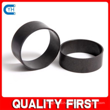 Made in China Manufacturer & Factory $ Supplier High Quality Ferrite Speaker Magnets