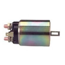 Solenoide de arranque Switch 66-8105, para Hitachi DD, OSGR entrantes