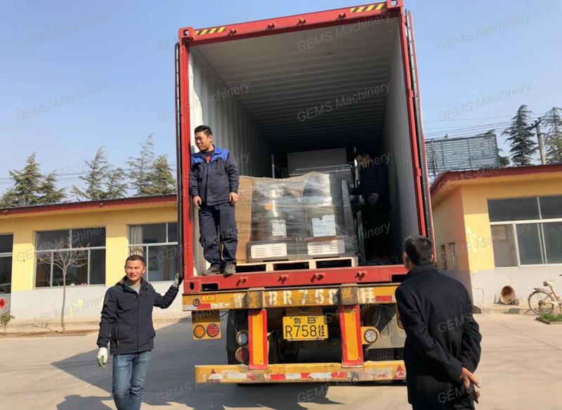export cases2