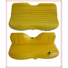 Hot Selling High Quality Inflatable Car Air Beds