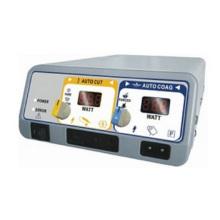 PT100A Hochfrequenz-Elektrochirurgiegerät