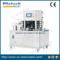 Esterilizador Uht de laboratorio de leche de alta temperatura