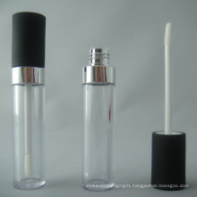 lip gloss tubes wholesale