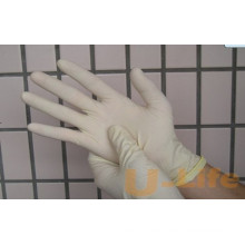 Latex Exam Glove (Copy Latex)