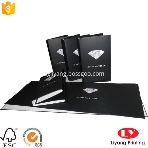 cardboard folders1