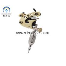 Профессиональная ручная машина татуировки (TM-0109)