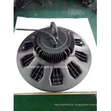 Atualizado de luz industrial do diodo emissor de luz do UFO de China Shenzhen