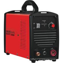 DC Inversor Mosfet equipamentos de corte de plasma (CUT-40D)