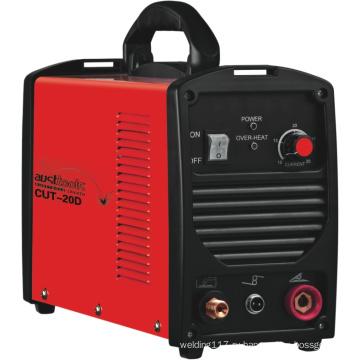 Оборудование для плазменной резки с инвертором Mosfet (CUT-20D)