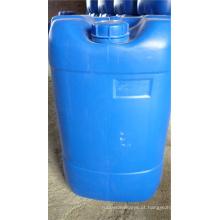 Peróxido de hidrogênio 35% Min, 50% Min