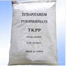 Tkpp Tetrapotassium Pyrophosphate for Food or Technical Grade
