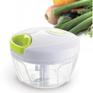 Kitchen  Mini Slicer