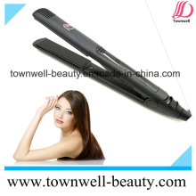 MCH Hair Flat Iron with Ion Generator