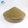 Feed Grade Yeast Feed 40-60% Proteineinsatz für Futtermittelzusatzstoffe