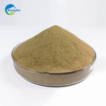 Ранг питания дрожжей кормить 40-60% использование белка для кормовых добавок
