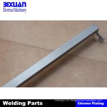 Welded/Welding Part (BIXWELD2011-11)