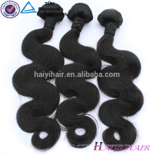 2018 New Style Mink Cambodian Human Hair