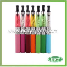 Health EGO-CE4 E Cigarettes Starter Kit Online