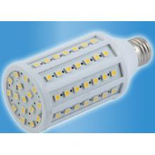 E27 15W SMD5630 LED Corn Light Bulb Lamp E14 B22