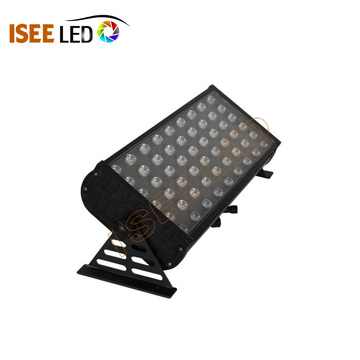 Madrix Uyumlu Outdoor Power LED Taşkın Işık