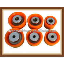 API certificated Oil Drilling Piston for mud pump