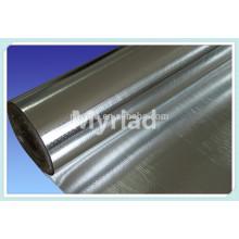 Высококачественная теплоизоляционная фольга из алюминиевого сплава