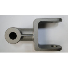 OEM Forging Connecting Rod for Mining Transportation Machine