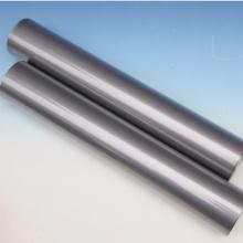 Película para ventanas de resonancia magnética de película EMI con revestimiento duro