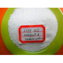 Chinese High Quality STPP 94% Min / Sodium Tripolyphosphate