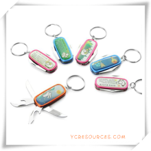 Promotional Key Chain for Promotion Gift (PG03057)